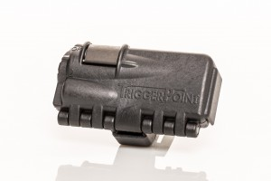 triggerpointproduct-4